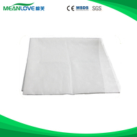 Top-Rated Supplier cheap fluorescent bed sheet sets