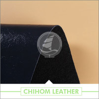 Best selling Flexible Affordable pu pvc synthetic leather for shoes