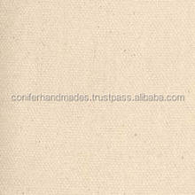 canvas fabrics suitable for painting, drawing, watercolors, painters, arts and crafts, art stores, drawing material suppliers,