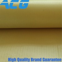 aramid fiber fabric price of kevlar per kg