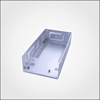 New design 2016 extruded aluminum heatsink for UPS power supply