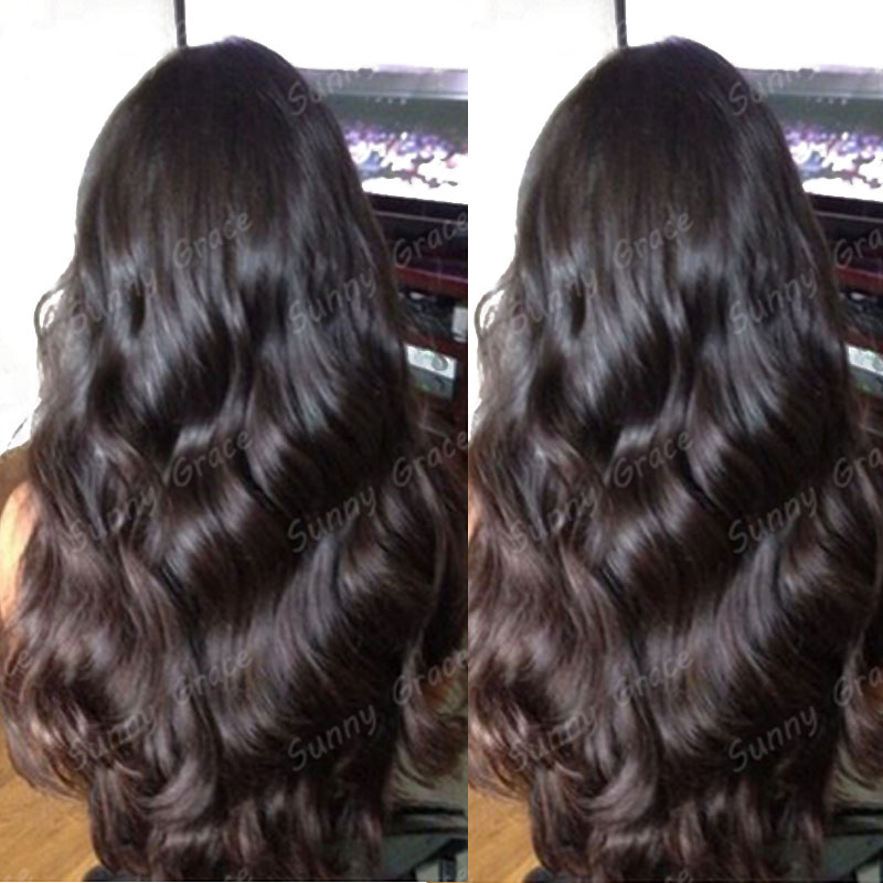 wholesale cheap top grade swiss lace curly 100% indian virgin remy human hair glueless full lace wigs with baby hair