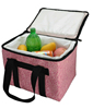 Wholesale Big Capacity Hot Sale New Style Heavy-Duty Picnic Cooler Bag