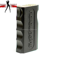 Buy In stock !!! China suppliers Mech ABS Box mod with best price ...