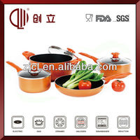 microwave borosil glass cookware
