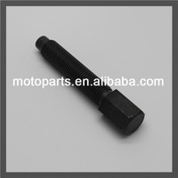 JH-70 Flywheel Removal Tool For Pitbikes And Scooters