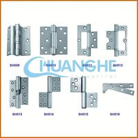 alibaba china self closing heavy duty cabinet stainless glass door hinge