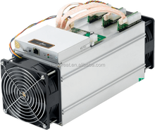 In stock ASIC X11 Miner DR-100 hash rate 22G/s