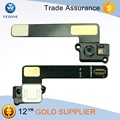 Factory Directly Supply Repair Part for iPad Mini 2 Front Facing Camera Flex Cable