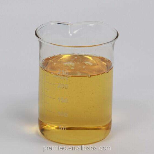 CDEA Coconut Diethanol Amide-6501 for Detergent