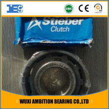 Stieber Bearing ASNU45 One Way Clutch Bearing NFS45