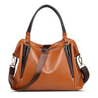 Fashion Lady pu leather for bag wholesale 561#