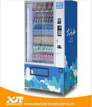 bottled water vending machine,refill 5 gallon bottle water vending machine,purified water vending machine