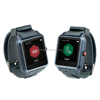 new products 2016 wearable devices android mobile phone accessories bluetooth smart watch GPS smart watch android dual sim
