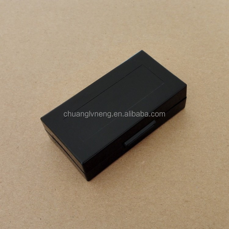 Factory price solar storm battery pack With Good Service