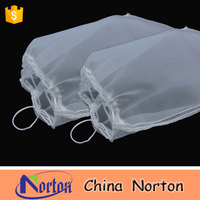 300um polyester air-condition filter mesh NTM-F2601B