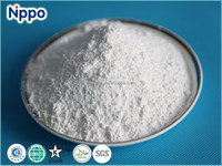 High quality raw chemicals of MgO powder benefits for pharma materials as acid