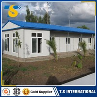 Factory Price beautiful container house office for sale
