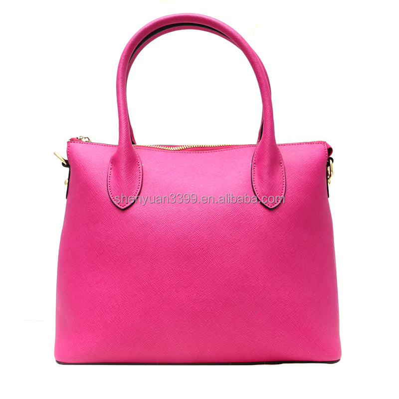Guangzhou professional wholesale genuine leather handbags patent designer simple ladies clutch bags