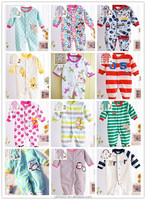 wholesales romper child clothing for 1-6years inner jumpsuit clothing