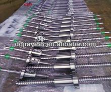 Hiwin ball screw price