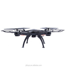 New RC toys 2.4G 4CH Quadcopter UFO YH-511W RTF With Camera and flash Light