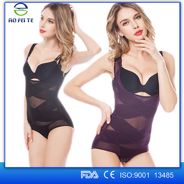 2015 hot selling slimming wear for body shaper,ladies body shape underwear