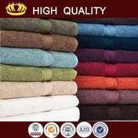 Multifunctional moist cotton towel