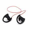 2017 High qulity 150Mah battery life stereo magnet wireless headphone sports bluetooth headset wireless RN8