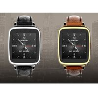 Bracelet Phone, Waterproof Cold Light Sport Watches, Watches Wireless Calling