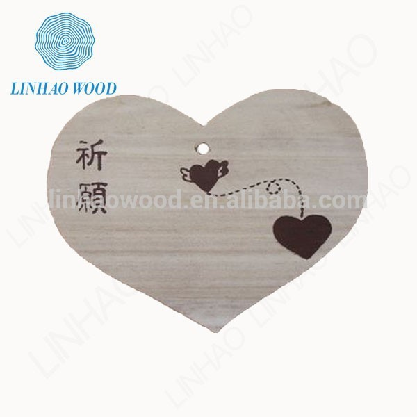 carte d invitation de mariage en bois de paulownia pour le march japonais cadre id de produit. Black Bedroom Furniture Sets. Home Design Ideas