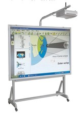 Big size smart cheap price popular electronic digital interactive whiteboard