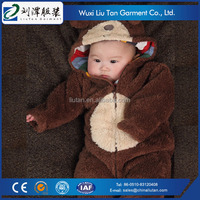 import oem baby clothes carters china