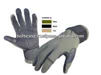 tactical gloves shooting gloves army gloves