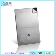 High quality cheap price new premium fast charging mini power bank
