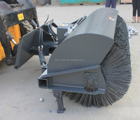 price of road sweeper truck for sale