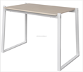 Simple standing desk office table new design home furniture