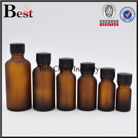 new custom nail polish glass bottle with cap brush small quantity free sample china manufactor
