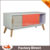 used home furniture hobby lobby wood cabinet design