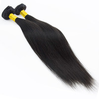 alibaba express hot sell products unprocessed hair weft wholesale 100 % virgin brazilian hair