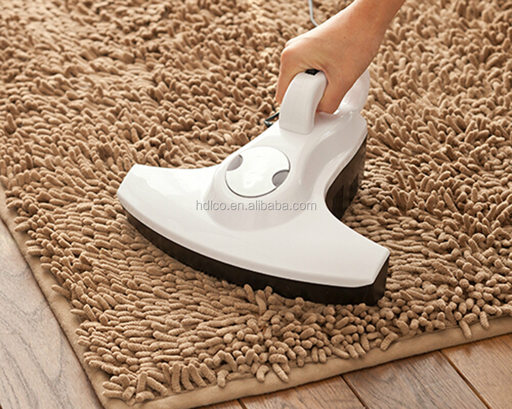 China supplier UV light cyclone antibacterial carpet cleaner