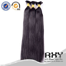 Wholesale bulk hair extensions on aliexpress silky straight virgin brazilian hair wholesale