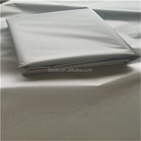 emf / rfid shilding fabric radiation protection fabric for cellphone covers