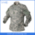 Good Price ACU Combat Camouflage Army Military Clothings