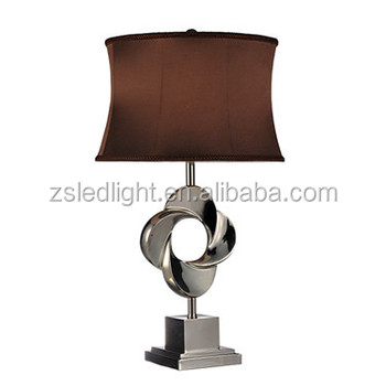 table lamp home goods table lamps decorative cordless table lamps. Black Bedroom Furniture Sets. Home Design Ideas