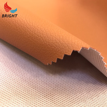 Top products bondage fish scales artificial leather