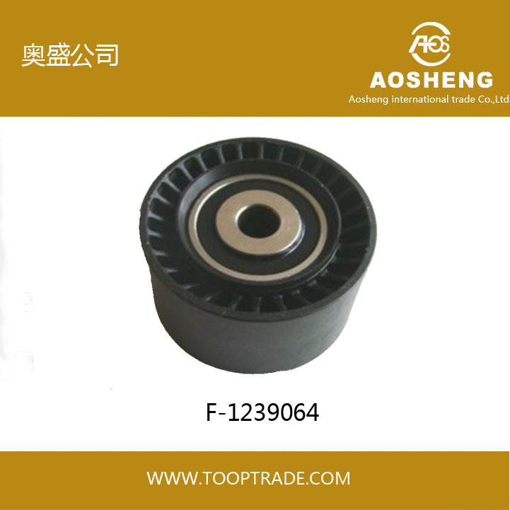 auto parts power steering pump tensioner pulley OEM1145955 Y40112730 96415393 944539380 F-1239064 532032110