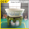 Famous brand grass heap shredder/corn stalk chopper/wheat straw bale crusher