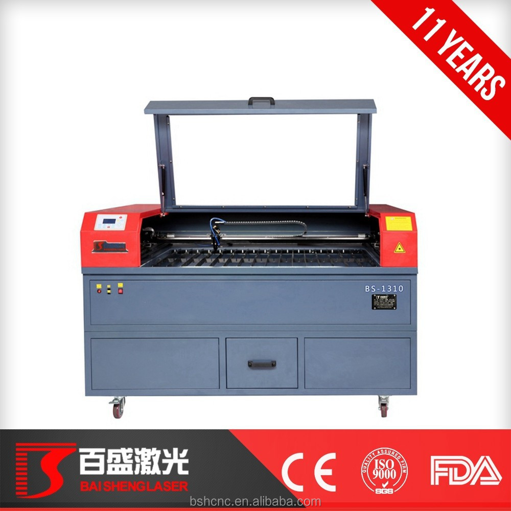 top selling cloth hollowing laser machine Retail clearance goods laser cutter