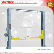Smithde SMD40PRO two Post Car Lift /used Garage Equipment Sale